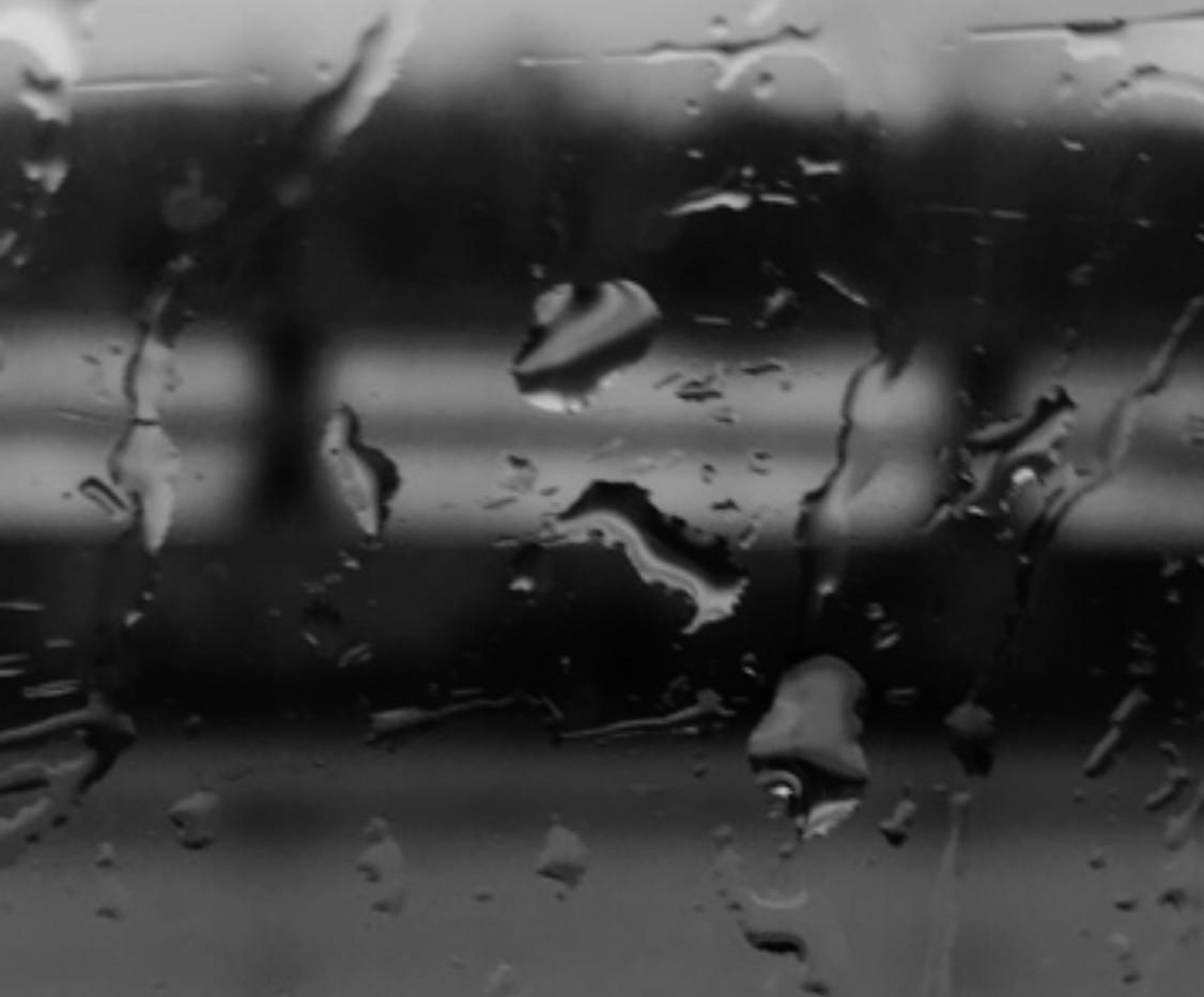 S.A.D Rain