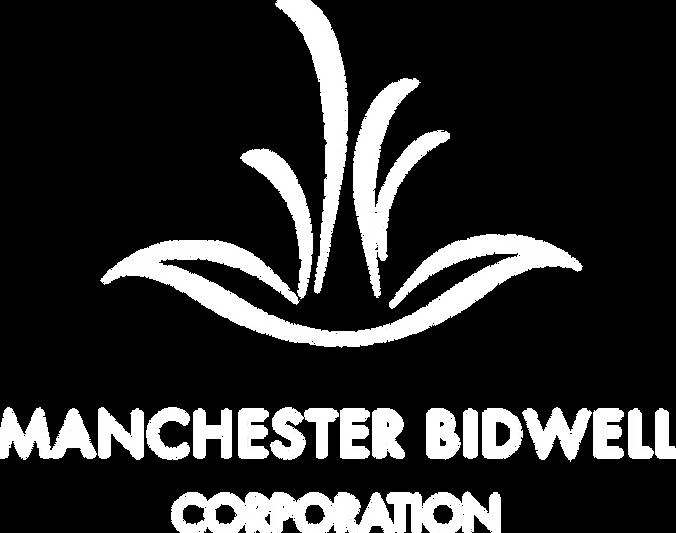 MBC_logo_white.png