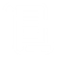 Donate Icons-08.png