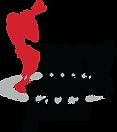 MCGJazz_Logo_red.png