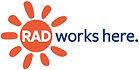 RAD_Primary_Logo_Full_CMYK.jpg