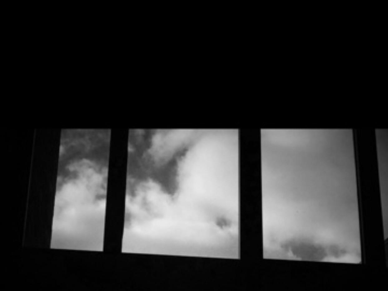 S.A.D Clouds