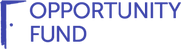 Opportunity-Fund-Logo-Color-300x81.png