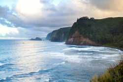 Hawaii-Ocean-View