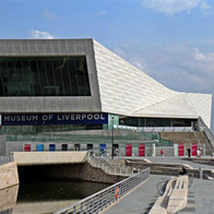 The_Museum_of_Liverpool,_Pier_Head,_Live