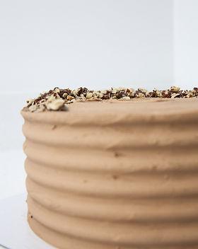 nutter cake.jpg