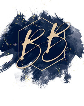 bb-logo white.jpg
