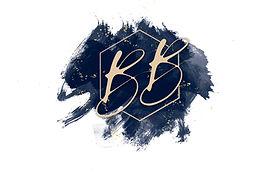 bb-logo white.jpg