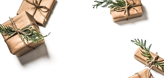 festive presents preorder.jpg