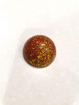 bitesize_bakehoues_chocolate_orange_bonb