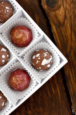 chocolate bonbons 4