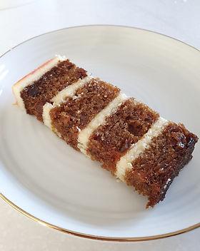 carrot_cake_slice_cambridge_bakery