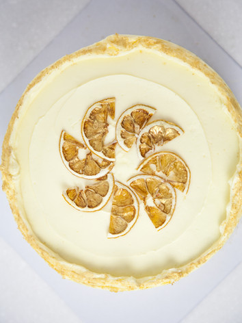 BitesizeBakehouse Cake1.jpg