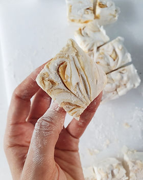 salted_caramel_marshmallow_piece