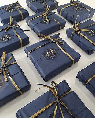 bitesize_bakehouse_packaging