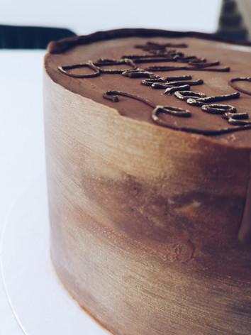 BitesizeBakehouse Cake4.jpg
