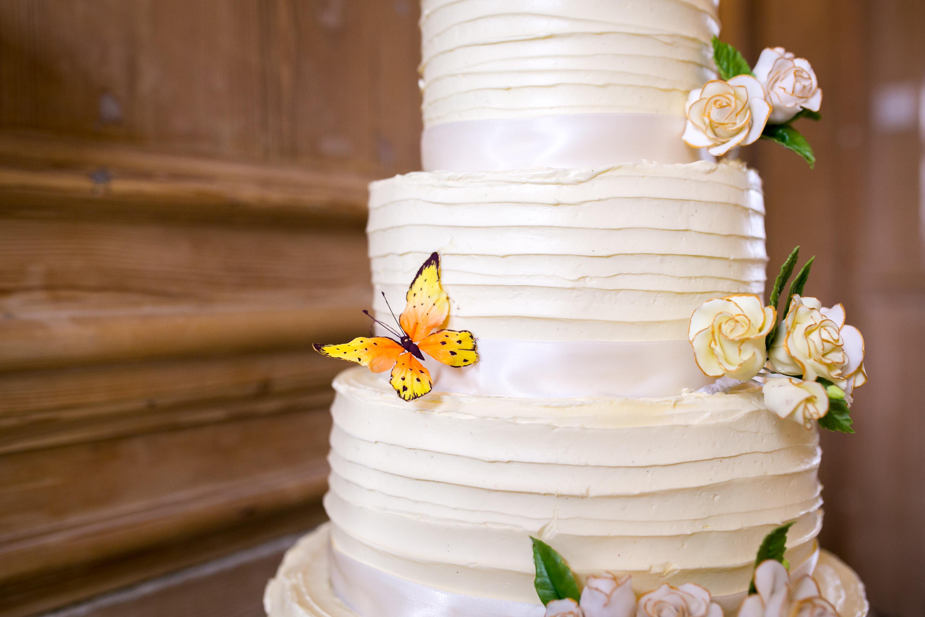 Wedding Cake Cambridge Essex Bitesize Ba