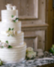 Wedding Cake Cambridge Essex Bitesize Ba