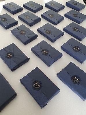 bitesize_bakehouse_postal_item_packaging
