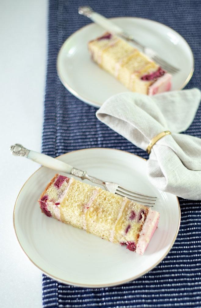 Bitesize Bakehouse Wedding Cake Consultation 1.jpg