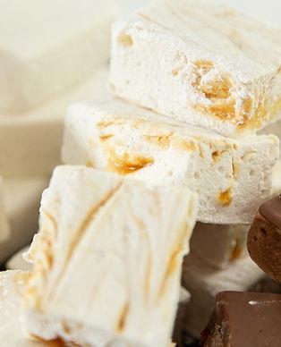 Bitesize Bakehouse -Artisan Marshmallow-61.jpg