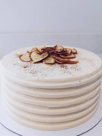 BitesizeBakehouse Cake3.jpg