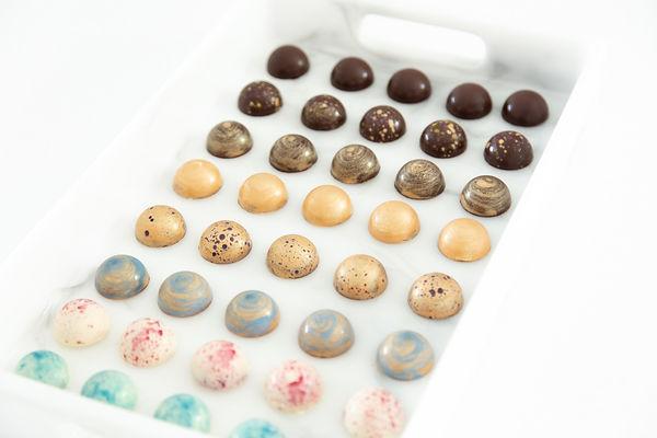 Bitesize Bakehouse -Handcrafted Chocolate Bon Bons -01.jpg