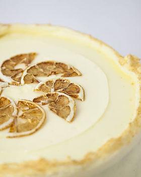 Bitesize Bakehouse Citrus Burst.jpg