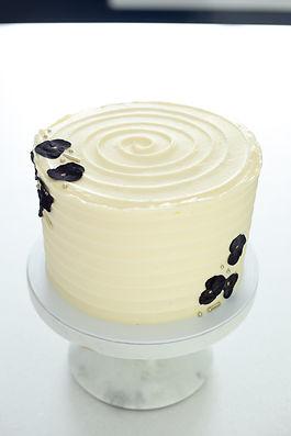 Bitesize Bakehouse Celebration Cake 1-17.jpg