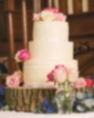 Bitesize Bakehouse wedding cake 7.jpg