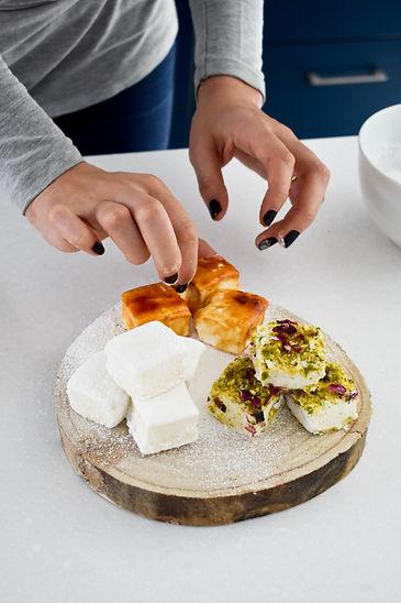 bitesize bakehouse marshmallows3.jpgjpg