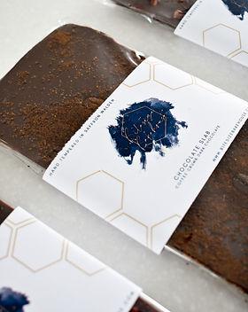 chocolate bars 4.jpg