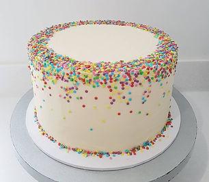 confetti_birthday_cake_cambridge