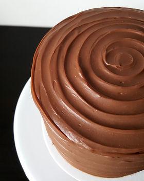 milk_chocolate_blackberry_cake8_Fotor.jp