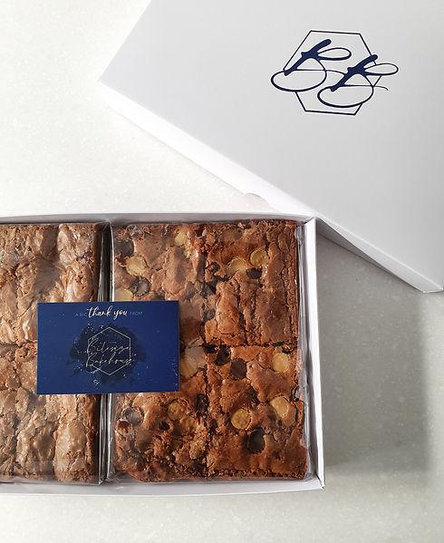 postal_brownies_triple_chocolate.jpg