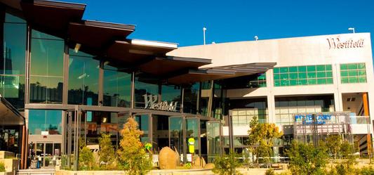 Interior furniture solutions brisbane and gold coast qld - Accor australia head office ...
