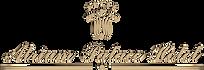 лого атриум 111.png