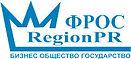 ФРОС Region PR.jpg