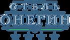 Логотип огромный.png