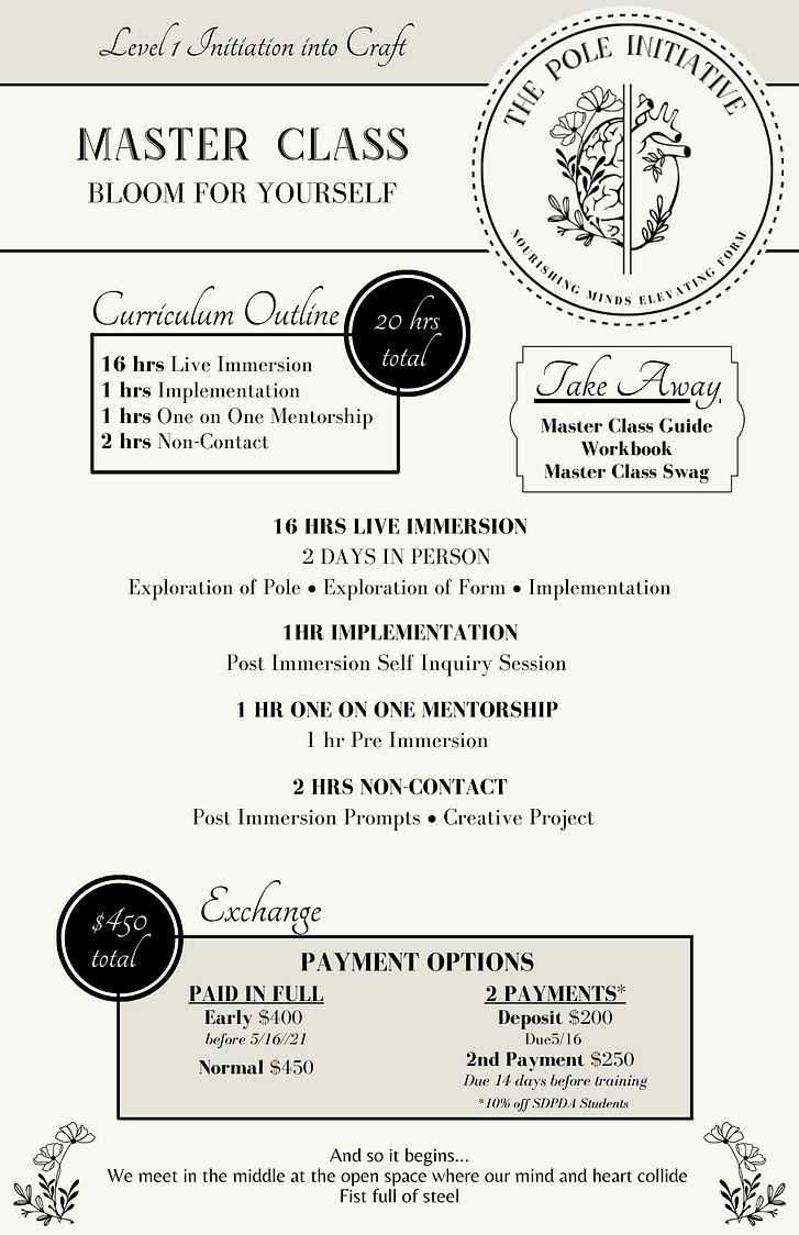 TPC Flyer.png