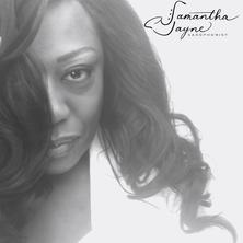 ©Samantha-Jayne