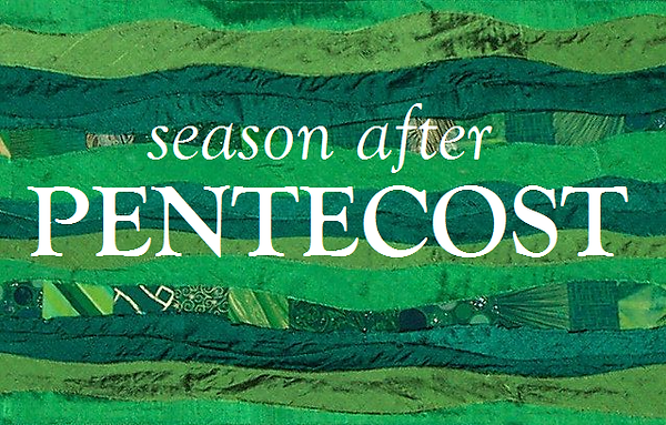 Pentecost - After.png