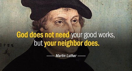 Martin-Luther-God-does-not-need-your-goo