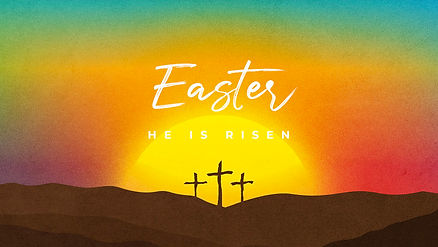 graphic Easter Season.jpg