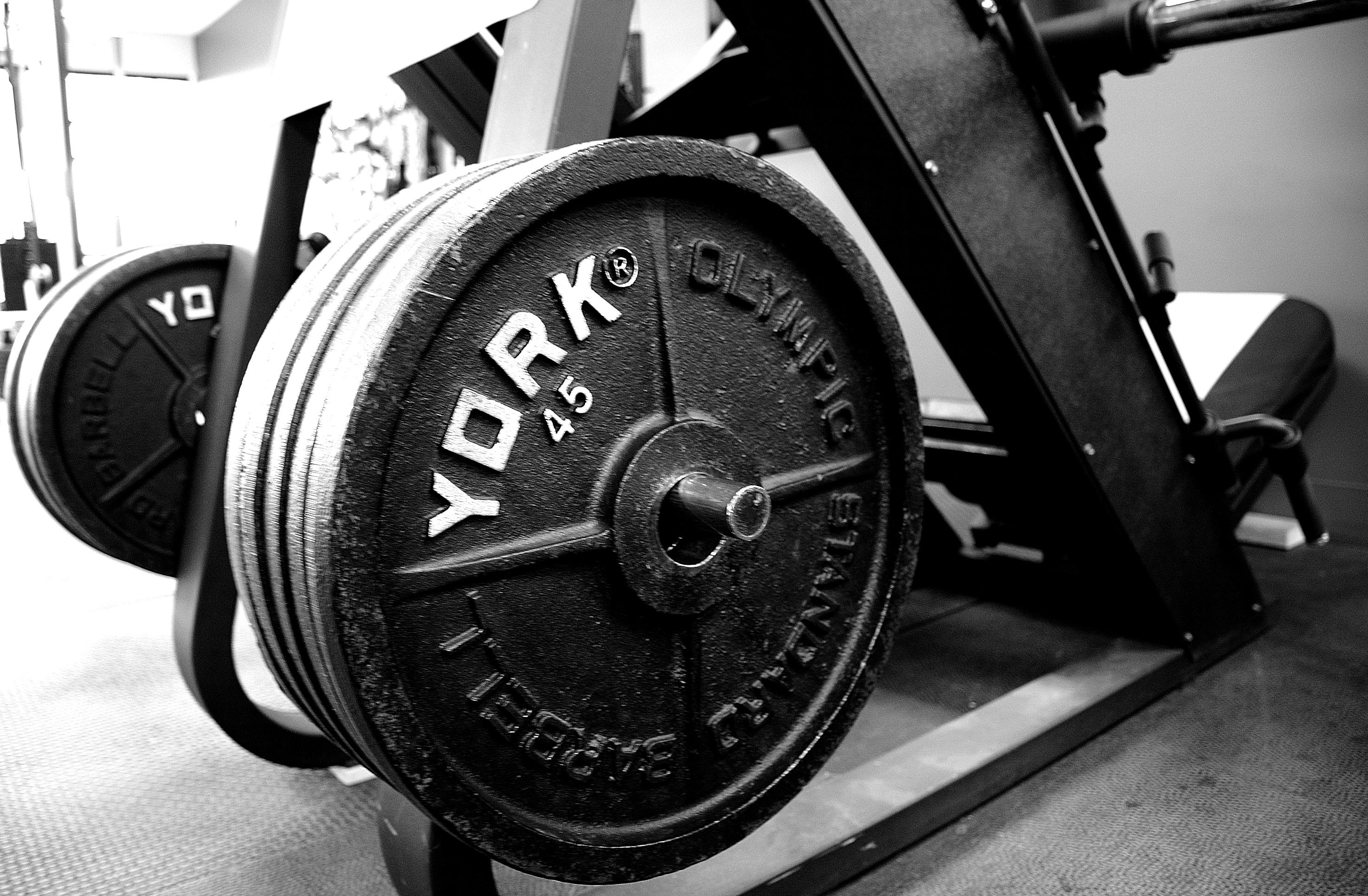 Gym pour Claude 025