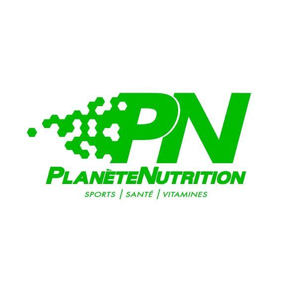 Planète Nutrition