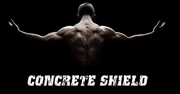 concrete 2.jpg