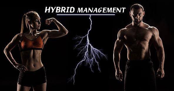 hybrid management.jpg