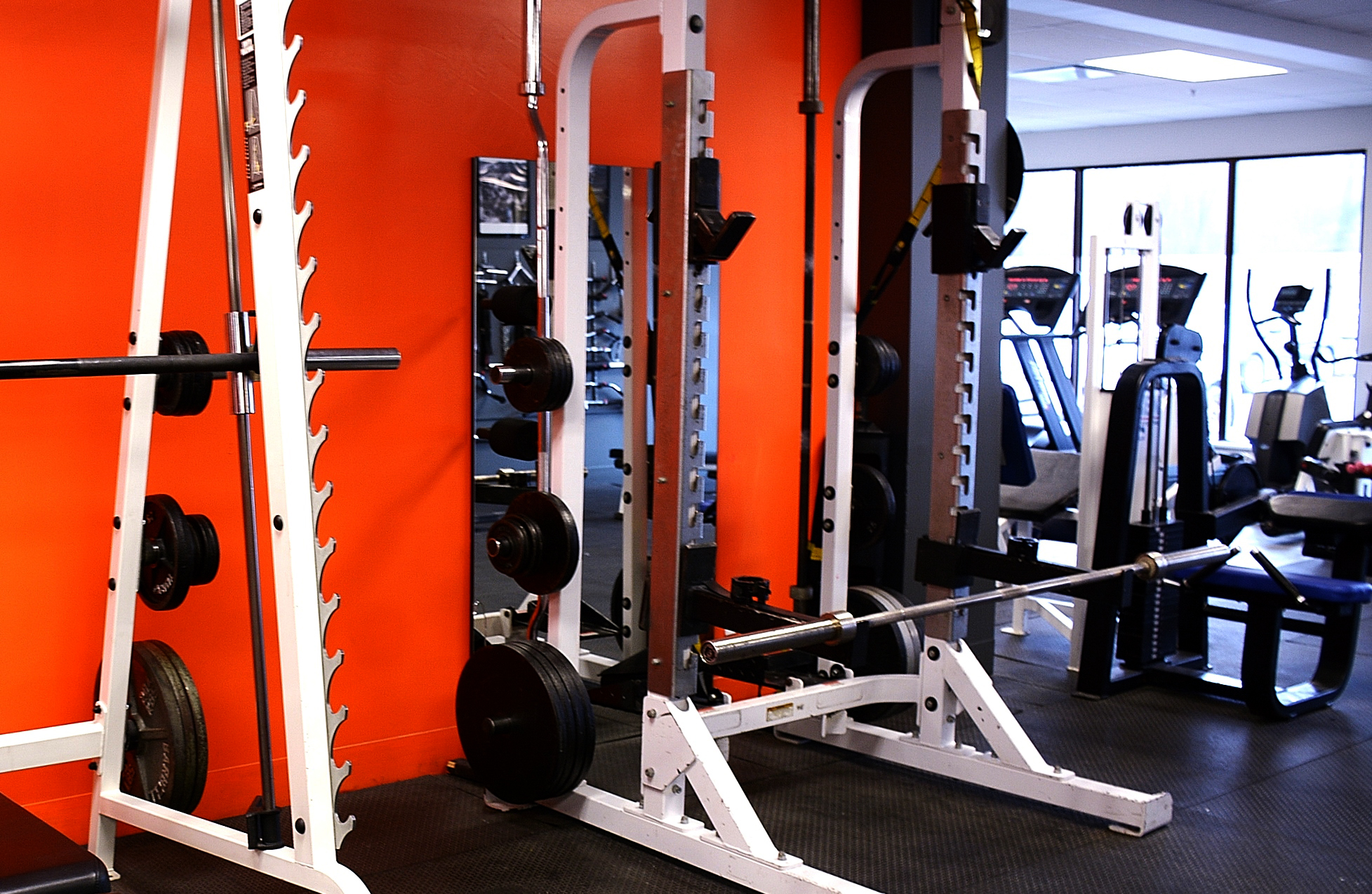 Gym pour Claude 008