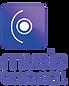 logo-music-241x300.png